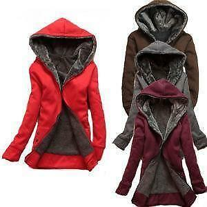 434d3b33b0c Korean Fashion Hoodies