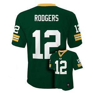 cheap kids nfl jerseys