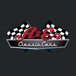 AE_classiccarsales