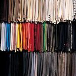 Sandi's Collection