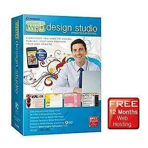 Design Studio Software Ebay