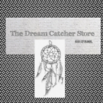 The Dream Catcher Store