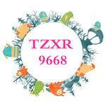 tzxr9668