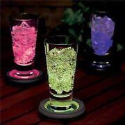 LED Drinking Glasses