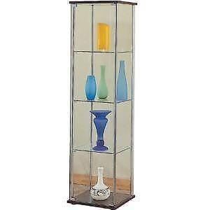 Gl Display Cabinets