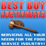 BestBuyAuctioneers