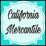 California_Mercantile