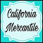 California_Mercantile
