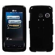 LG Rumor Touch Case