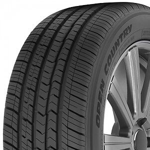 Toyo Performance Tires (4)