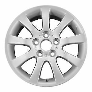 """2 brand new 16"""" mags for Lexus ES (OEM). Never used."""
