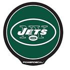 New York Jets Decal
