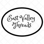 East Valley Threads