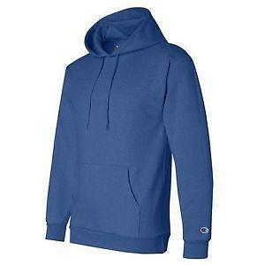 94b59acbb Men's Champion Sweatshirt