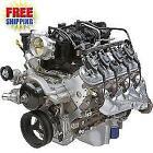 LC9 Engine