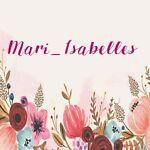 Mari_Isabelles