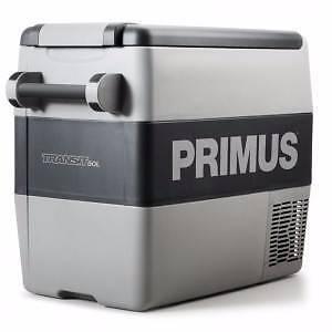 12/240 Volt Fridge/Freezer Primus Ormiston Redland Area Preview