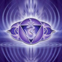 ~Intuitive Tune Up~