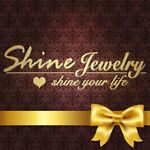 shinejewelrystore