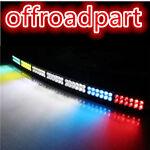 offroadpart