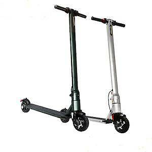 ELECTRIC SCOOTERS BIKE LITHIUM