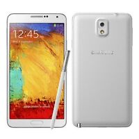 LOOKING FOR A SAMSUNG GALAXY NOTE 3