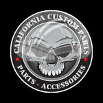 California Custom Parts