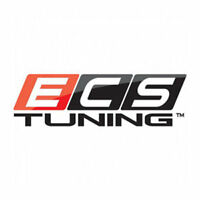 ECS TUNING PRODUCTS NOW AVAILABLE AT ULTIMATE AUTOSPORTS