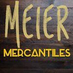 Meier Mercantiles