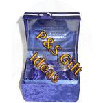 p_s_gift_ideas
