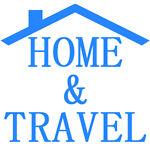 HomeAndTravel