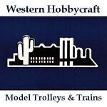 westernhobbycraft