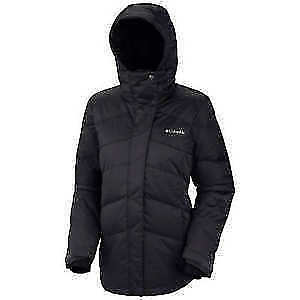 Brand New Columbia Coats for sale