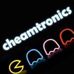 cheamtronics