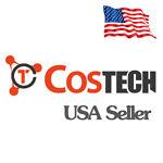 Costech USA