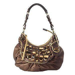 224a83a1855 Cole Haan G Series Handbag