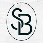 Stamps Bazaar