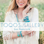 Toqos Gallery