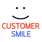 customersmile