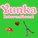 yunka-international
