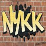 nyknickknacks