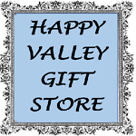 Happy Valley Gift Store