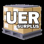 UER Surplus