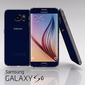 Samsung Galaxy S6 Unlocked Smartphone Sale