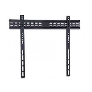 Ultra Slim Fixed TV Wall Mount- 23-55in