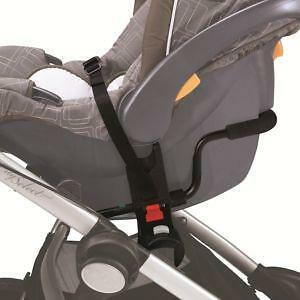Car Seat Adapter Ebay