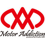 Motor Addiction