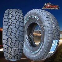 NEW! 285/75r16 - ALL TERRAIN - free install !!! ONLY $990/set