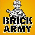 Brick Army
