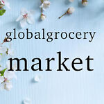 globalgrocery_market